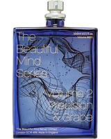 Escentric Molecules - The Beautiful Mind Series Volume 2: Precision and Grace