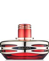 Armaf - Mignon Red