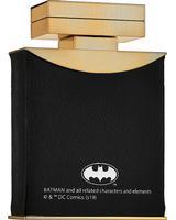 Armaf - Limited Edition Bruce Wayne