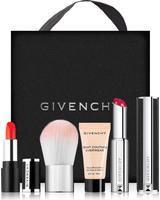 Givenchy - Le Rouge Liquide Set