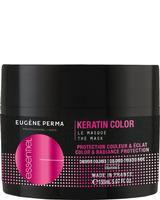 Eugene Perma - Essentiel Keratin Color The Mask