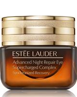 Estee Lauder - Advanced Night Repair Eye Supercharged Complex