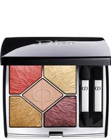 Dior - 5 Couleurs Couture