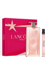 Lancome - Idole Le Parfum