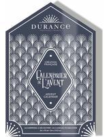Durance - Calendrier de L'Avent Bougies