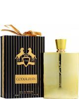 Fragrance World - Godolphin