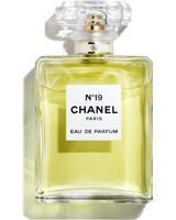 CHANEL - Chanel No 19