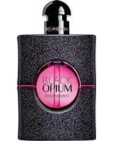 Yves Saint Laurent - Black Opium Neon