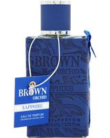 Fragrance World - Brown Orchid Sapphire