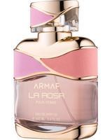 Armaf - La Rosa