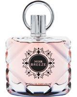 Fragrance World - Noir Breeze