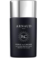 Arnaud - Perle & Caviar Protective Fluid