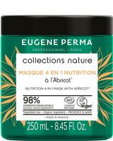Eugene Perma - Collections Nature Masque 4 en 1 Nutrition