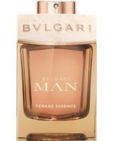 Bvlgari - Man Terrae Essence