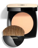 CHANEL - Les Beiges Healthy Glow Sheer Powder