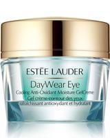 Estee Lauder - DayWear Eye Cooling Anti-Oxidant Moisture Gel Creme