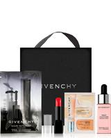 Givenchy - Teint Couture Radiant Drop 2-in-1 Highlighter Set