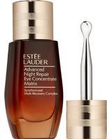 Estee Lauder - Advanced Night Repair Matrix