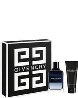 Givenchy - Gentleman Eau De Toilette Intense