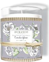Durance - Perfumed Handcraft Candle