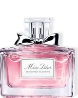 Dior - Miss Dior Absolutely Blooming