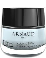 Arnaud - Aqua Detox Day Cream Normal to Combination Skin