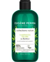 Eugene Perma - Collections Nature Shampooing Volume