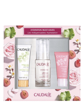 Caudalie - Набор Vinosource SOS Serum Set