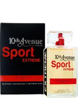 Karl Antony - 10th Avenue Sport Extreme