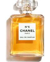 CHANEL - Chanel No 5