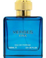 Fragrance World - Verses Era