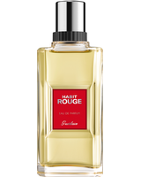 Guerlain - Habit Rouge Eau De Parfum