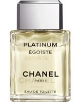 CHANEL - Platinum Egoiste