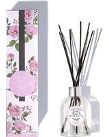 Durance - Bouquet Parfume Les Eternelles