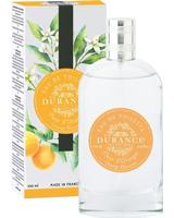 Durance - Eau de Toilette Orange Blossom