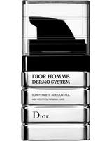 Dior - Homme Dermo System Age Control