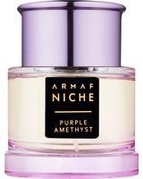 Armaf - Niche Purple Amethyst
