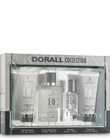 Dorall Collection - DC Marine