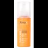 Alma K Protective Moisturizing Body Spray. Фото 2