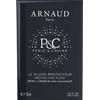 Arnaud Perle & Caviar Protective Fluid. Фото 3