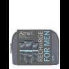 Alma K Recharge Travel Kit For Men. Фото 4