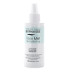Byphasse Face Mist Re-hydrating Sensitive & Dry Skin. Фото 5