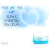 Alma K Hydrating Day Cream Normal-Dry Skin. Фото 4