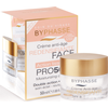 Byphasse Anti-aging Cream Pro50 Years Skin Tightening. Фото 2