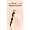 Givenchy Teint Couture Everwear Concealer. Фото 8