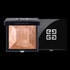 Givenchy Healthy Glow Powder Marbled Edition. Фото 6