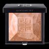 Givenchy Healthy Glow Powder Marbled Edition. Фото 7