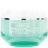 Biotherm Aquasource Air Cream SPF 15. Фото 1