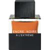 Lalique Encre Noire A L`Extreme Lalique. Фото 4