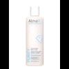 Alma K Exfoliating Body Soap. Фото 1